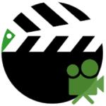 Pic Pac App Logo