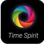 Time Lapse Camera App